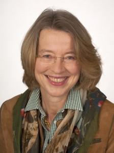 02 Dr. Hofmann-2
